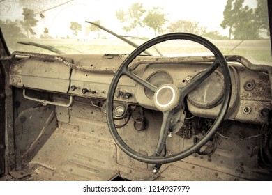 Motor Ecologico Stock Photos - Vintage Images - Shutterstock