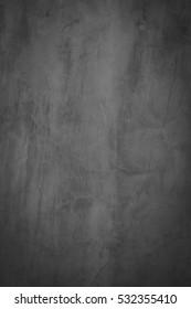 grunge iron dark edges textured background