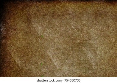 Grunge Leather background texture