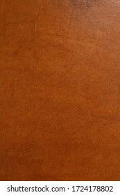 grunge leather background, tough genuine camel leather