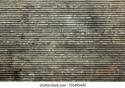 grunge line background,linear abstract background