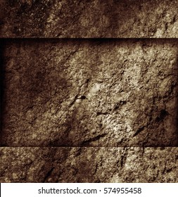 Grunge metallic background texture