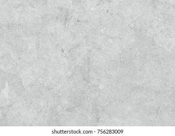 Grunge old dirty background, concrete backdrop with dust, eroged parts, old scratched pattern