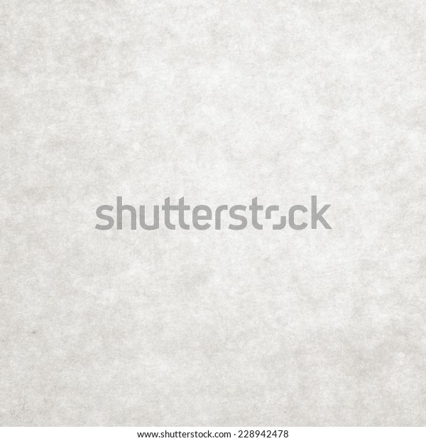 Grunge Old Paper Texture Abstract Background Stock Photo (Edit Now ...