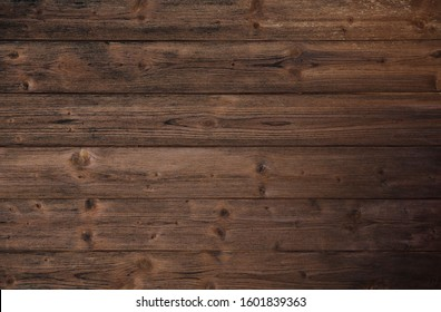 grunge, old wood panels may used as background