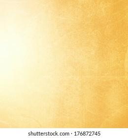 Grunge orange background,grunge sun background,grunge color background