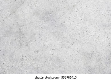 grunge outdoor polished concrete texture