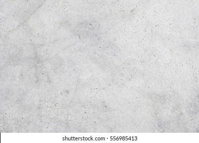 гранж открытый полированный бетон текстуры