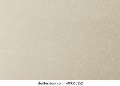 Grunge paper background or texture, Old Paper use as background and space for text, Vintage background.