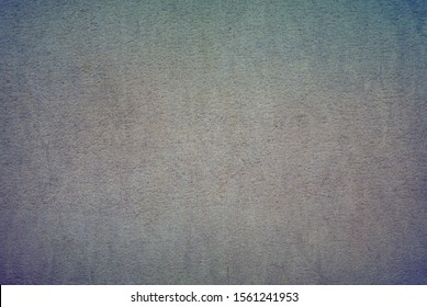 grunge paper texture, abstract background