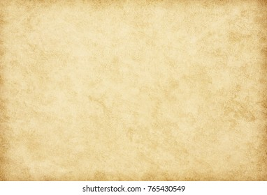 Grunge  paper texture.   Abstract background