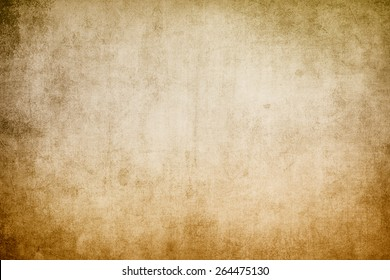 Grunge paper texture background with space for text or image