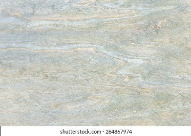 Grunge pastel painted wood texture as background.