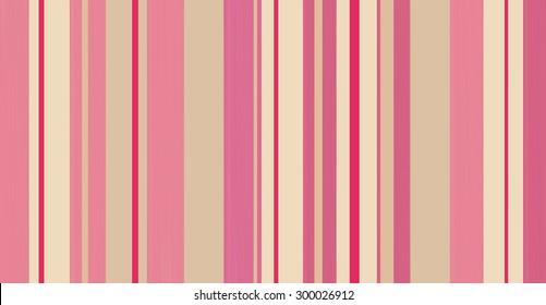 Grunge pattern. Vintage striped background. Retro stripe pattern. Seamless stripe pattern in retro style.