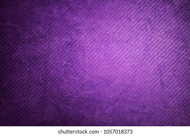 grunge purple gradient color, abstract background