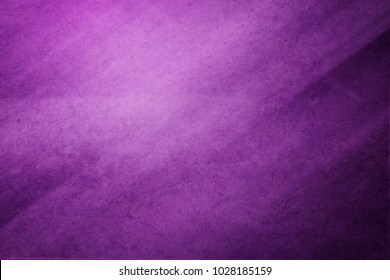 grunge purple gradient color ,vintage abstract background