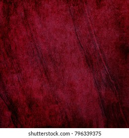 maroon texture images stock photos vectors shutterstock https www shutterstock com image photo grunge red background texture 796339375