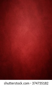 Grunge red paper background or texture, Old Paper use as background and space for text.