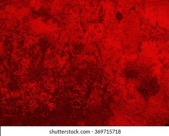Bloody Texture Images Stock Photos Vectors Shutterstock Do you know if it is possible to do the same with blood, ie leave blood on walls untill one of the team has won? https www shutterstock com image photo grunge red wall 369715718