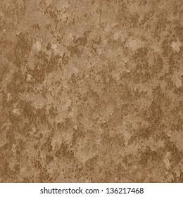 grunge rusty texture, background