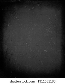 Grunge scratched background, scary texture perfect for halloween concept, old film effect