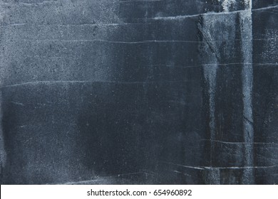 Grunge Scratched Textured Backgrounds
