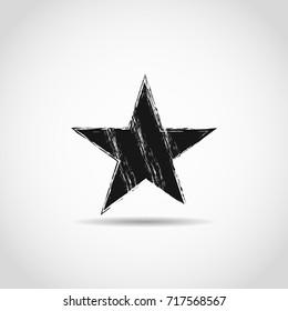 Grunge Star.Grunge Star.Grunge Star.Grunge Star.