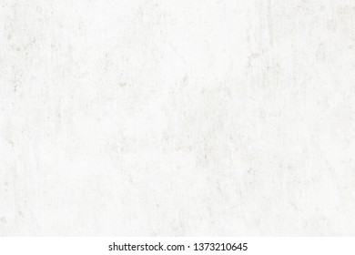 grunge stone concrete cement grunge wall background backdrop texture
