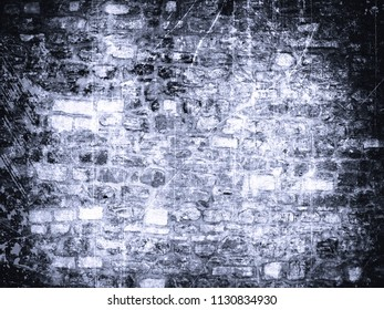 grunge style close up textured background image