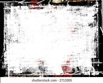 Bordure De Page Stock Photos Images Photography