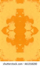 Grunge texture. grunge background