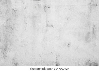 grunge texture background of natural cement or stone old texture as a retro pattern wall.Used for placing banner on concrete wall.