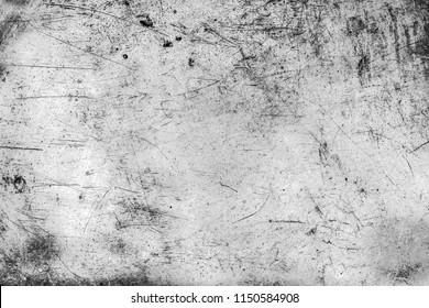 Grunge texture. Industrial metal texture. Industrial Background.