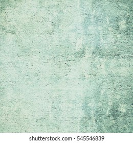 grunge texture. split tone color