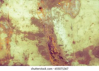 Grunge textured background - high resolution
