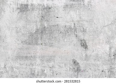 Grunge textures backgrounds. Perfect background with space - Shutterstock ID 281532815