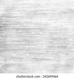 Grunge vector background or texture