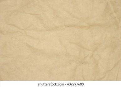 Grunge vintage old paper background