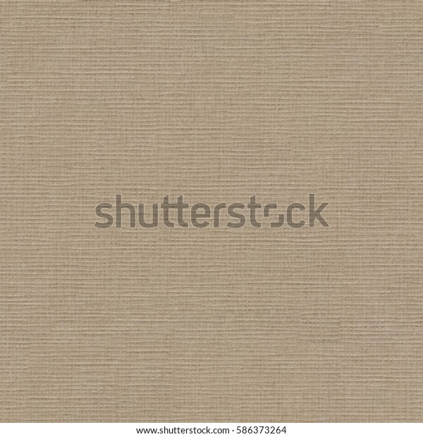Grunge Vintage Paper Texture Seamless Square