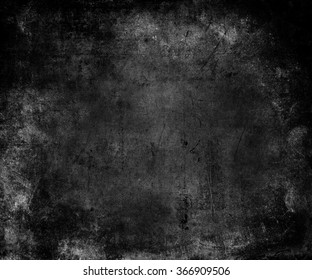 Grunge Wall Background, Beautiful Scratched Texture
