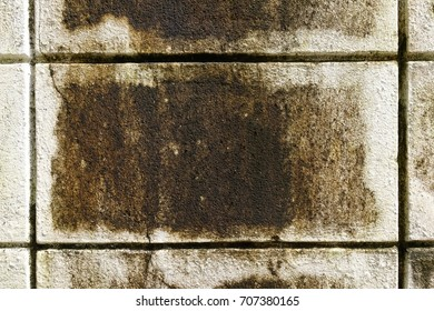grunge wall concrete abstract background