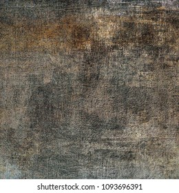 Grunge wall, highly detailed textured background abstract. Abstract old grunge colorful background