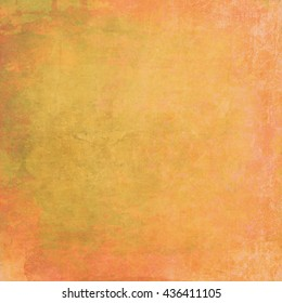 grunge wall, highly detailed textured background abstract. Old canvas texture grunge background. Grunge background. Pastel color background. Incredible shades of all colors.