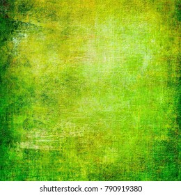 Grunge wall, highly detailed textured background abstract.