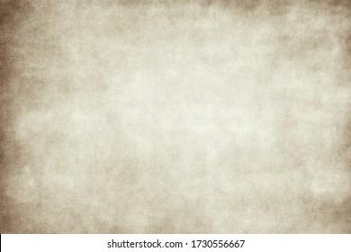 Grunge Wand Textur. Hochauflösender Jahrgang.