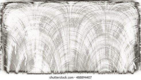grunge weathered wall . Modern futuristic painted wall for backdrop or wallpaper with copy space. Close up image