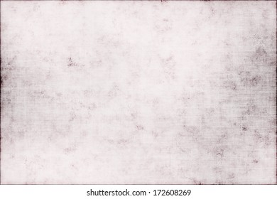 Grunge White Background