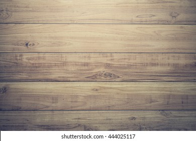 grunge wood background. Abstract background, empty template