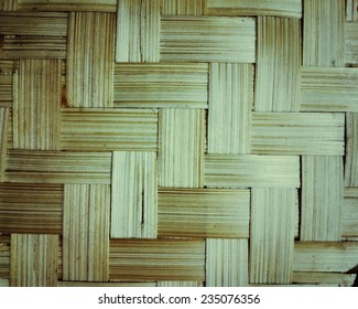 Grunge wood background or texture.