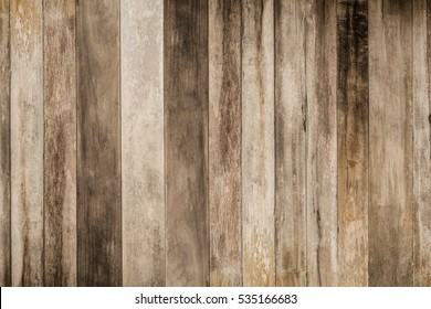 Grunge wood old texture weathered prank wooden for background.